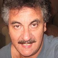 Javier Campos