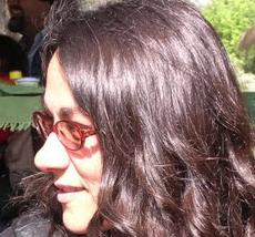 Eugenia Prado