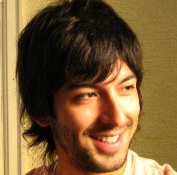 Jorge Cid