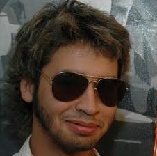 Edson Pizarro