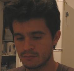 Víctor Quezada