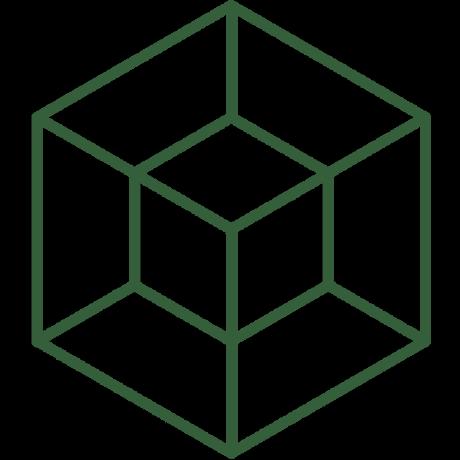 github.com-tevador-RandomX_-_2019-11-26_03-32-30