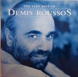Demis Roussos - Mourir auprès de mon amour