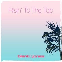 Blank & Jones - Risin' to the Top