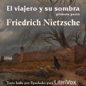 viajero_sombra_1_parte_f_nietzsche_1911.jpg