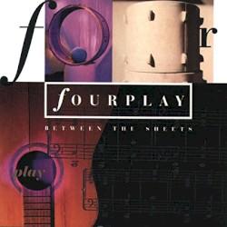 Fourplay - Chant