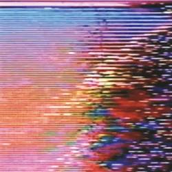 JJUUJJUU - Cold Light