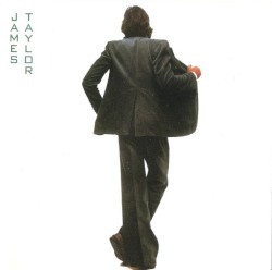In the Pocket by James Taylor