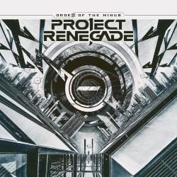 Project Renegade - Liber8