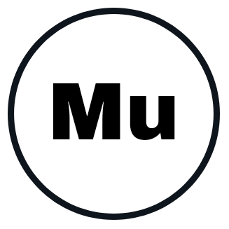 github.com-micro-go-micro_-_2019-11-08_15-57-34