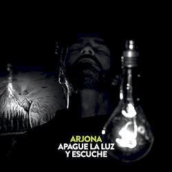 Ricardo Arjona Feat. Carlos Varela - Mi novia se me está poniendo vieja (acústico)