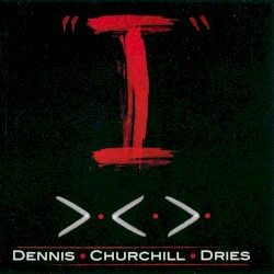 SUNLIT NIGHTS 004 - Dennis Churchill Dries - So Good to See You