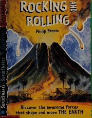 Cover of: Rocking and Rolling (Super Smarts)  