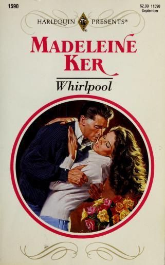 Whirlpool by Ker